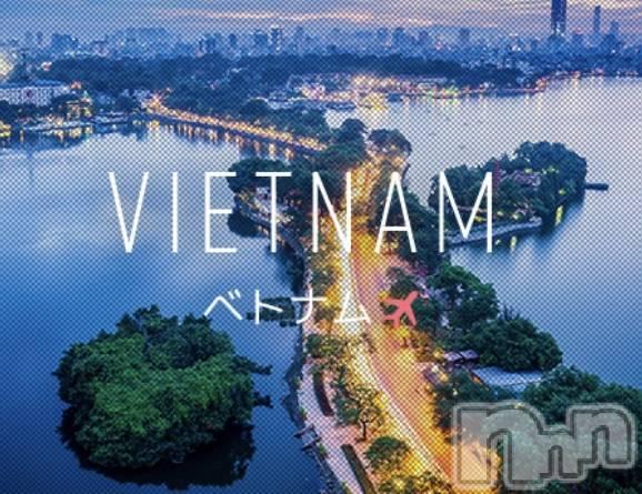 長岡人妻デリヘルmamaCELEB(ママセレブ) りお(27)の6月24日写メブログ「ベトナム」