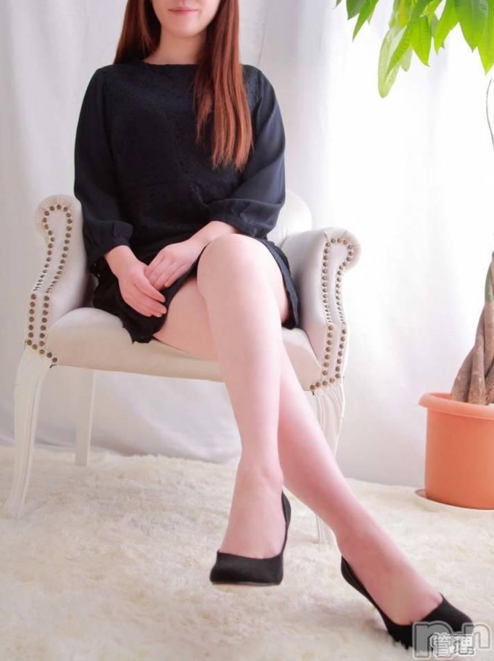 長岡人妻デリヘルmamaCELEB(ママセレブ) りお(27)の3月25日写メブログ「お休み」
