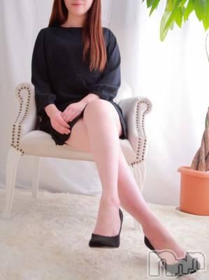 体験入店 りお(27) 身長158cm、スリーサイズB86(D).W58.H84。長岡人妻デリヘル mamaCELEB在籍。