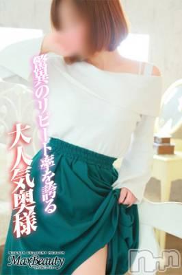 さくら可愛い幼妻(32) 身長152cm、スリーサイズB86(D).W57.H88。新潟デリヘル Max Beauty 新潟(マックスビューティーニイガタ)在籍。