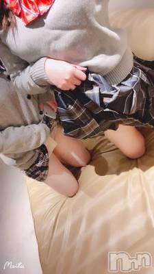 松本デリヘル Revolution(レボリューション) まな(19)の12月4日写メブログ「リアル双子3pᵗʱᵃᵑᵏઽ♡」