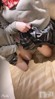 松本デリヘル Revolution(レボリューション) まな(19)の1月25日写メブログ「ご予約ᵗʱᵃᵑᵏઽ♡」