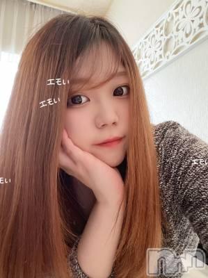 松本デリヘル Revolution(レボリューション) まな☆双子の姉(19)の8月19日写メブログ「💌コメント、メッセージ待ってるよ💓」