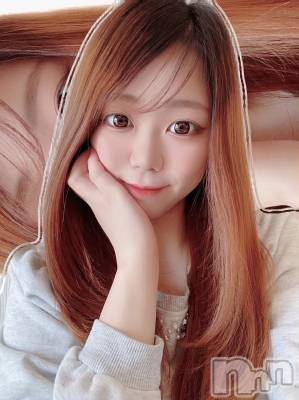 松本デリヘル Revolution(レボリューション) まな☆双子の姉(19)の8月19日写メブログ「貴重な逸材?✨」