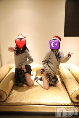 松本デリヘル Revolution(レボリューション) まな☆双子の姉(19)の9月24日写メブログ「未体験プレイ...」