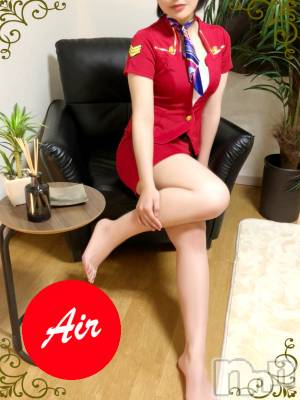 神宮寺かな(20) 身長165cm。新潟中央区メンズエステ Niigata Men's Esthe Air(ニイガタメンズエステエアー)在籍。
