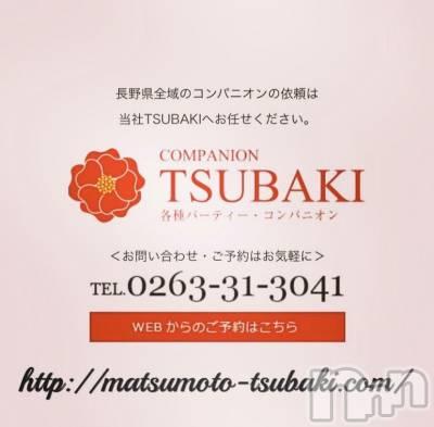 松本市コンパニオンクラブ COMPANION TSUBAKI(コンパニオン ツバキ)の店舗イメージ枚目