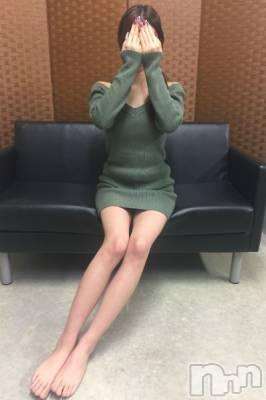 なおみ奥様(27) 身長163cm、スリーサイズB84(D).W56.H83。新潟人妻デリヘル 新潟人妻 2nd Wife(セカンドワイフ)在籍。