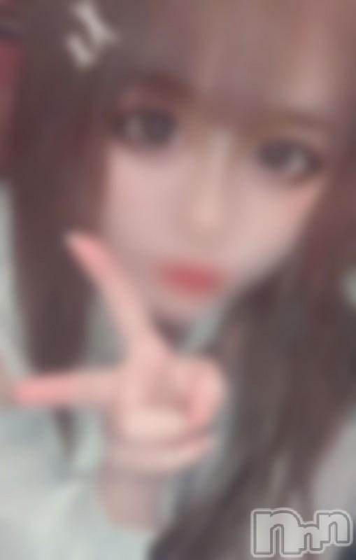 伊那ピンサロLa Fantasista(ラ・ファンタジスタ) もも(18)の2020年2月14日写メブログ「♡体験入店♡」