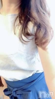 新潟人妻デリヘル 五十路マダム新潟店(カサブランカグループ)(イソジマダムニイガタテン) 市川ちなつ(46)の8月31日写メブログ「今でも苦手…」