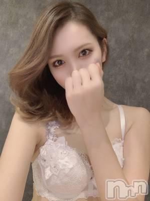 極美女☆るい(23)