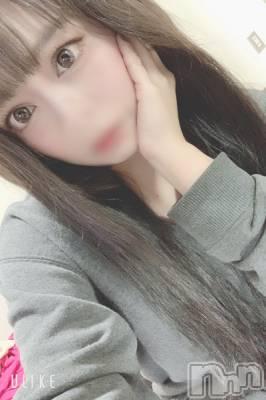 あすな☆M美女(23) 身長161cm、スリーサイズB87(E).W57.H86。上田デリヘル BLENDA GIRLS(ブレンダガールズ)在籍。