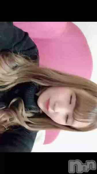 長野デリヘル l'amour~ラムール~(ラムール) 体験かえらの2月18日動画「甘い物♡」