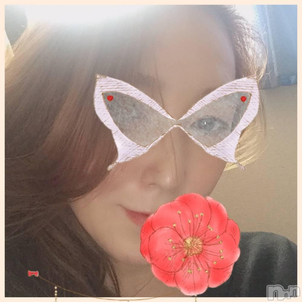 長野人妻デリヘル長野奥様幕府(ナガノオクサマバクフ) ヒロカ(奥方)(43)の3月2日写メブログ「本日最終日です」