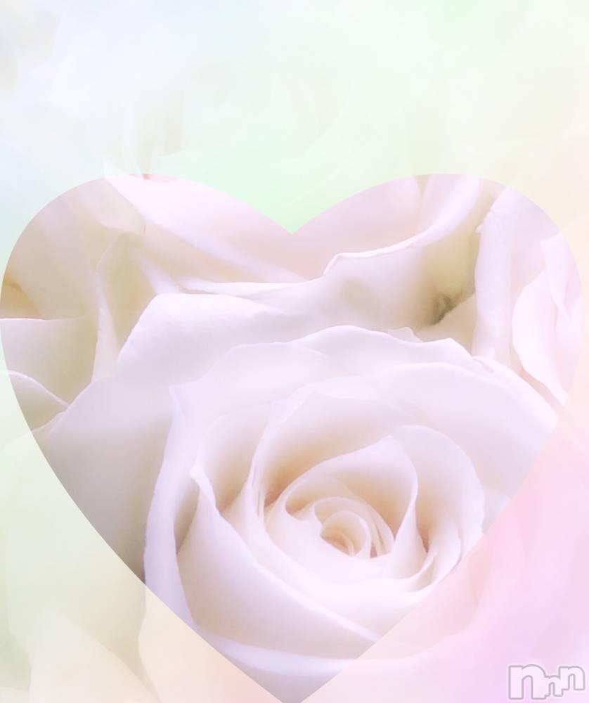 長野人妻デリヘル長野奥様幕府(ナガノオクサマバクフ) ヒロカ(奥方)(43)の3月11日写メブログ「ひろかです⚡️」