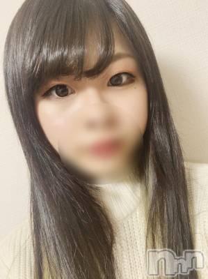 みゆ(21)