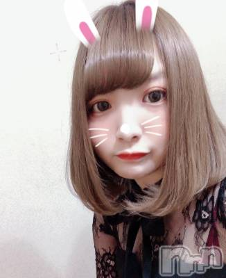 あかね(20) 身長159cm。諏訪キャバクラ CLUB K 〜Prologue〜(クラブケイ)在籍。