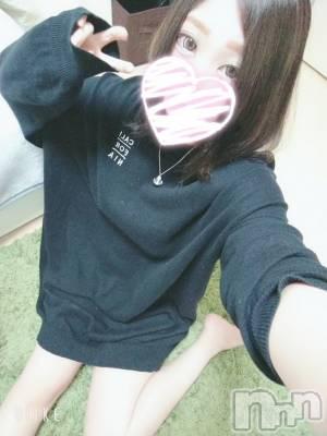 新潟デリヘル Minx(ミンクス) 千里(21)の9月21日写メブログ「Sさんありがと~☆」