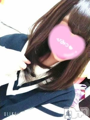 新潟デリヘル Minx(ミンクス) 千里(21)の7月15日写メブログ「がんばります☆」