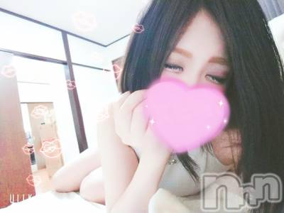 新潟デリヘル Minx(ミンクス) 千里(21)の7月19日写メブログ「オークラのTさん」
