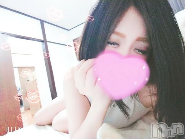 新潟デリヘルMinx(ミンクス) 千里(21)の2021年7月22日写メブログ「Eさんへお礼です♡」