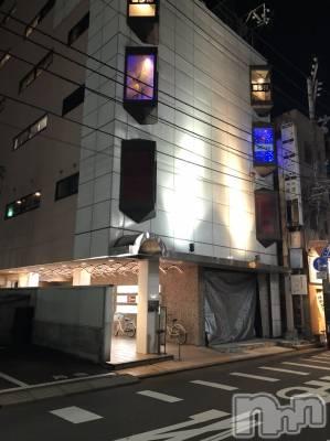 新潟駅前スナック Ballad(バラード)の店舗イメージ枚目