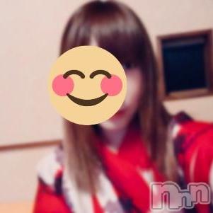 湯島御殿 あきらの写メブログ「出勤してます(*^^*)」