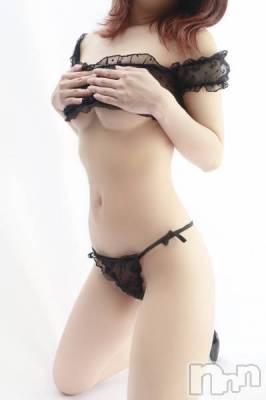 らみ☆驚愕の予約完売美少女(21) 身長168cm、スリーサイズB87(E).W59.H83。三条デリヘル 県央デリヘルfame -フェイム-(フェイム)在籍。
