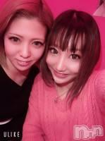 権堂キャバクラ CLUB S NAGANO(クラブ エス ナガノ) 立花 冥の写メブログ「OUT」