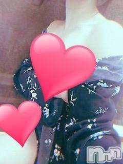 新潟駅南メンズエステSweet(スウィート) 藤崎 せりかの5月22日写メブログ「**あ❤そ❤ぼ❤**」