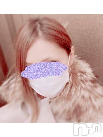 長野デリヘルOLプロダクション(オーエルプロダクション) 新人☆前川ことの(26)の10月17日写メブログ「お礼blog」