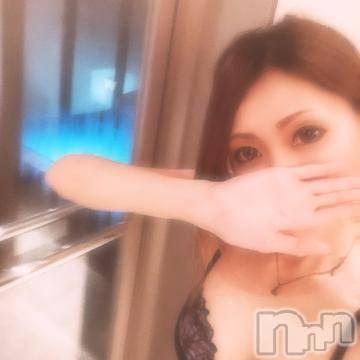 長野デリヘルOLプロダクション(オーエルプロダクション) 新人☆前川ことの(26)の11月5日写メブログ「あれ?笑」