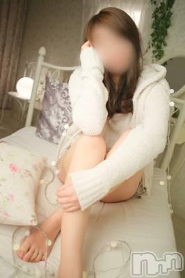 体験るりちゃん(19) 身長161cm、スリーサイズB86(D).W57.H87。新潟手コキ sleepy girl(スリーピーガール)在籍。