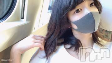 新潟ソープ 本陣(ホンジン) らむ(22)の9月5日写メブログ「むかってるよーん?」