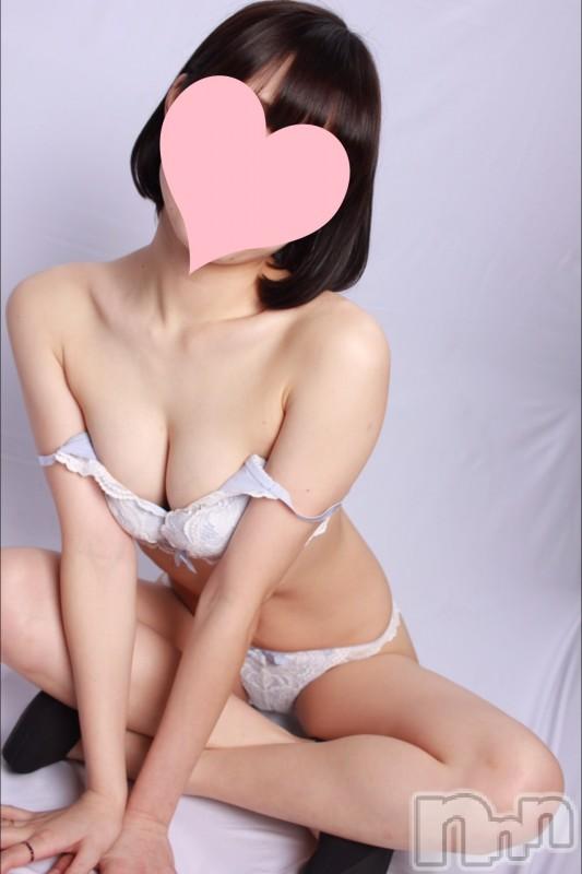 新潟デリヘルドキドキ 【新人】タマキ(27)の2020年3月27日写メブログ「プロフ写真!」