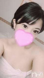 長岡デリヘル Spark(スパーク) 【激カワ】あゆみ(22)の11月26日写メブログ「お風呂!」