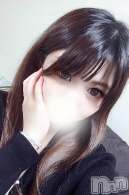 【激カワ】あゆみ(22) 身長150cm、スリーサイズB86(E).W56.H85。長岡デリヘル Spark(スパーク)在籍。