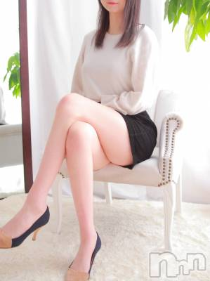 体験入店 みのり(26) 身長168cm、スリーサイズB87(D).W56.H85。 mamaCELEB在籍。