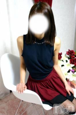 まみ(22) 身長163cm、スリーサイズB81(B).W56.H80。松本デリヘル 松本人妻援護会(マツモトヒトヅマエンゴカイ)在籍。