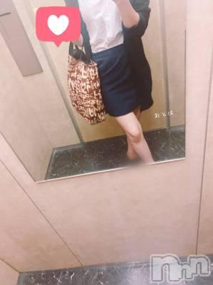 三条デリヘル コスプレ専門店 BLUE MOON(ブルームーン) 新人#おとは(19)の8月31日写メブログ「御礼です♪」