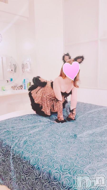 三条デリヘルコスプレ専門店 BLUE MOON(ブルームーン) 新人#おとは(19)の2021年9月14日写メブログ「辛いの大好き💓」