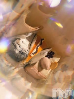 松本デリヘル SECRET SERVICE 松本店(シークレットサービスマツモトテン) まりん◆本指2位(22)の7月16日写メブログ「2回目のお兄さん(°▽°)」