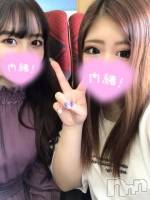 上田デリヘル BLENDA GIRLS(ブレンダガールズ) るい☆巨乳美女(21)の5月28日写メブログ「はなちゃんと??」