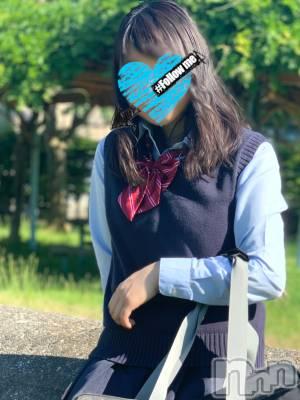 りさ☆1年生☆(20) 身長158cm、スリーサイズB87(D).W58.H85。新潟デリヘル #フォローミー(フォローミー)在籍。