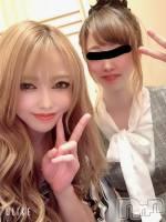 権堂クラブ・ラウンジLounge etoile(ラウンジ エトワール) 聖香(26)の3月28日写メブログ「可愛いまいちゃん!」