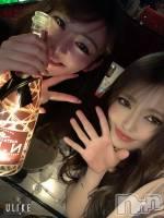 権堂クラブ・ラウンジ Lounge etoile(ラウンジ エトワール) 聖香の6月1日写メブログ「可愛い子♡」
