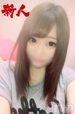 咲恋~えれん~(23) 身長155cm、スリーサイズB85(D).W57.H83。新潟デリヘル 新潟 遊郭(ニイガタユウカク)在籍。