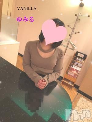 松本デリヘル VANILLA(バニラ) ゆみる(20)の3月30日写メブログ「うそでしょ」