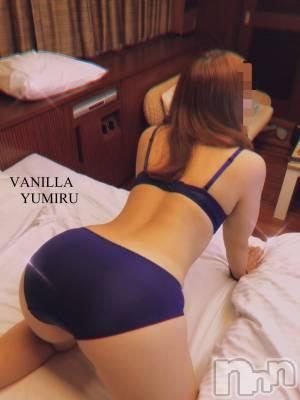 松本デリヘル VANILLA(バニラ) ゆみる(20)の9月3日写メブログ「てとてと」