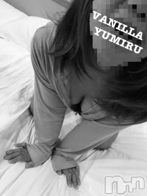 松本デリヘル VANILLA(バニラ) ゆみる(20)の9月6日写メブログ「涼しい朝」